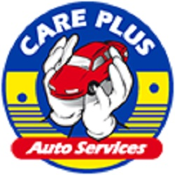 All Care Automotive