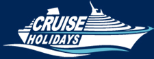 Bev Wills Cruise Holidays