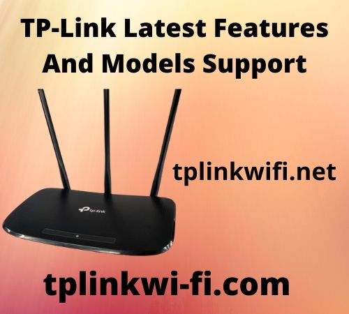 How Do I Log Into My Tp Link Router?