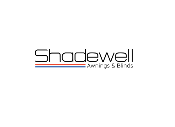 Best Roller Blinds In Melbourne - Shadewell Awnings & Blinds
