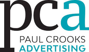 Paul Crooks Advertising