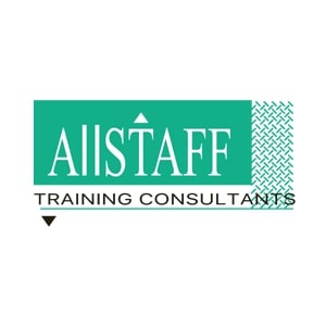 Right Training Courses