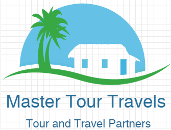 Master Tour Travels
