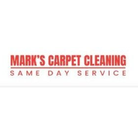 Dinno's Carpet Cleaning & Pest Control
