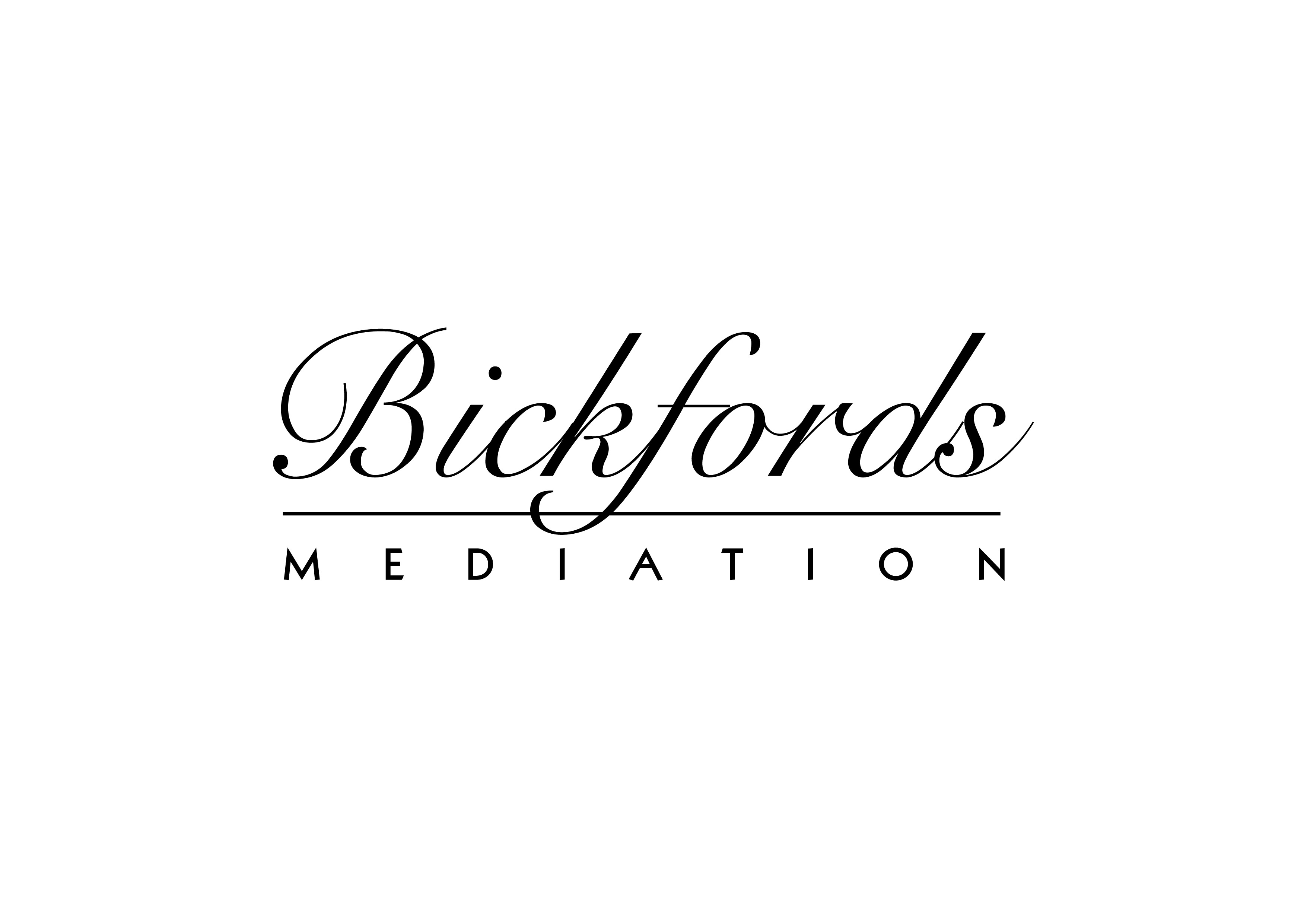 Bickfords Mediation