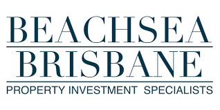Arise Property Investment And Management