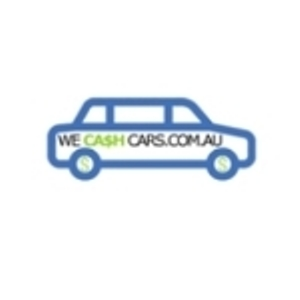 Top Cash For Unwanted Cars