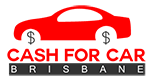 Business Franchise Australia