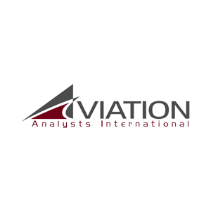 Aviation Analyst International