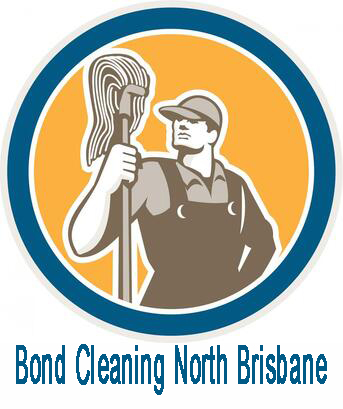 All Cleaning Perth