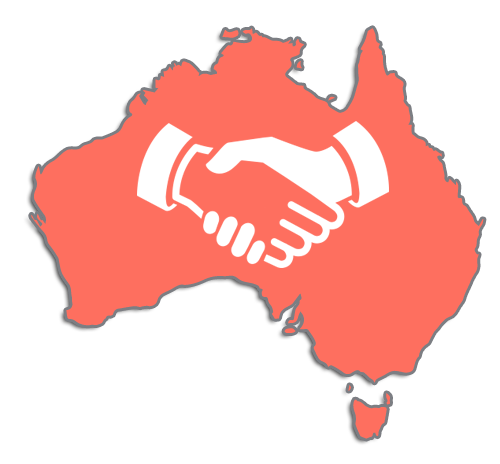 Direct Migration  Group Australia