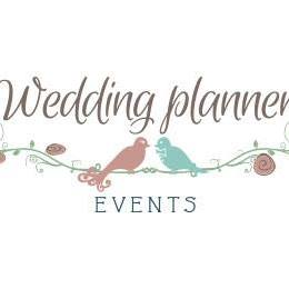 I Do Wedding Planner