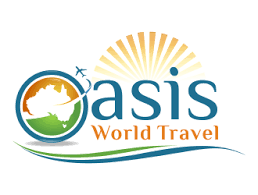 Oasis World Travel