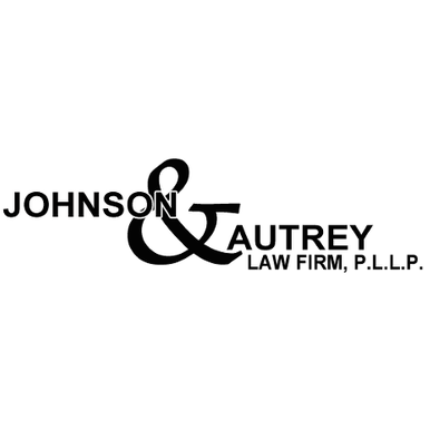 Cornerstone Law Offices
