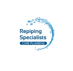 Care Technical Services