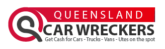 Qld Car Wreckers Brisbane