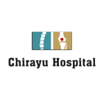 Orthopedic Surgeon Hospital In Ahmedabad, Gujarat, India - Chirayu Hospital