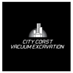 City Coast Vacuum Excavation