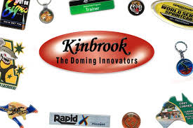 Kinbrook The Doming Innovators