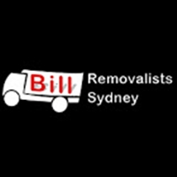 Jaco Removalists