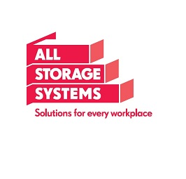 All Storage Systems - Top Commercial Office Furniture