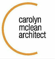 Carolyn Mclean Architect