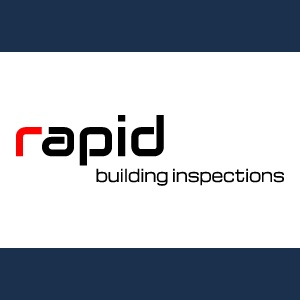 Rapid Building Inspections Brisbane