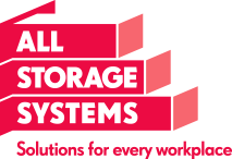 All Storage Systems - Warehouse Storage Systems For Domestic Business