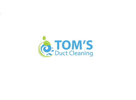 Lotus Upholstery Cleaning Brooklyn