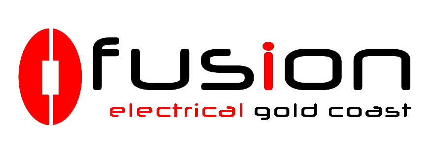 Fusion Electrical Gold Coast
