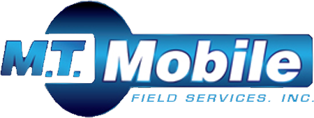 M.t. Mobile Field Services, Inc.
