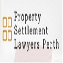 Migration Lawyer Perth Wa