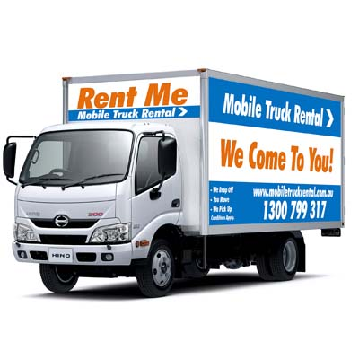 Double Glazed Windows Melbourne & Doors Australia