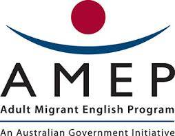 Adult Migrant English Program Service Providers