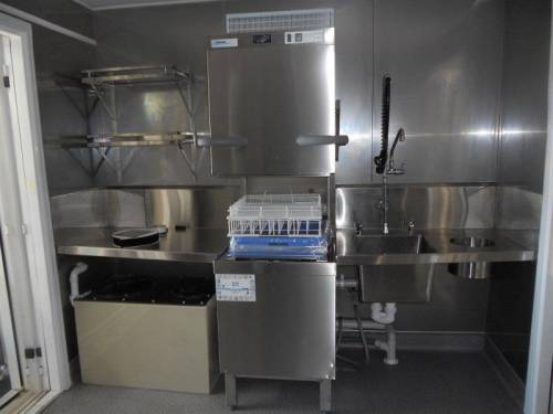 Ace Catering Equipment Pty Ltd