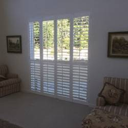 Affordable Blinds And Shutters