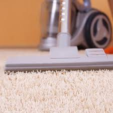 Couta Cleaning; Couta Cleaning ...