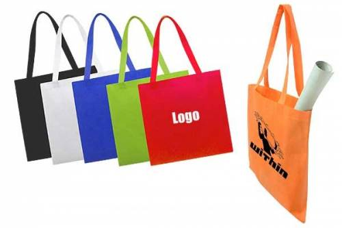Corporate Gifts Wholesale